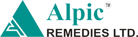 Alpic Remedies Ltd.