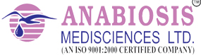 Anabiosis Medisciences Ltd.
