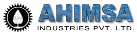 Ahimsa Industries Pvt. Ltd.
