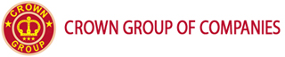 Crown Group of Companies