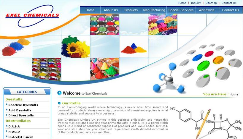 Web Design Portfolio Online Web Design Portfolio
