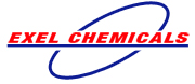 Exel Chemical Ltd.