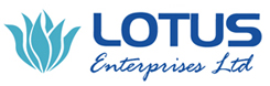 Lotus enterprises Ltd.