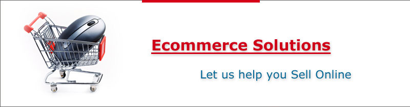 OS Commerce osCommerce web site ddesign ahmedabad, best osCommerce web site design company india, osCommerce customization osCommerce web site ddesign ahmedabad, best osCommerce web site design company india, osCommerce customization ahmedabad