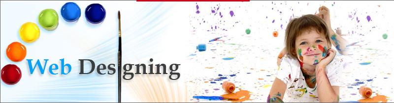 Web Designing Web Designing Company India Website