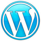 Technologies - WordPress Development